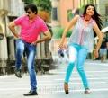 Ravi Teja, Kajal Aggarwal in Sarocharu Movie Latest Photos