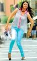 Actress Kajal Aggarwal in Sarocharu Movie Latest Photos