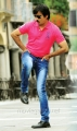 Actor Ravi Teja in Sarocharu Movie Latest Photos