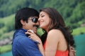 Ravi Teja, Kajal Agarwal in Sarocharu Movie Stills