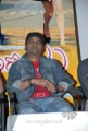 Music Director Devi Sri Prasad at Sarocharu Movie Success Meet Photos