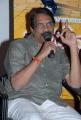 Producer Priyanka Dutt at Sarocharu Movie Success Meet Photos