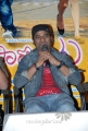 Music Director Devi Sri Prasad at Sarocharu Movie Success Meet Stills