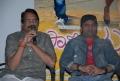 Priyanka Dutt, Devi Sri Prasad at Sarocharu Movie Success Meet Stills