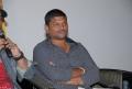 Director Parasuram at Sarocharu Movie Success Meet Photos