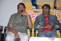 Priyanka Dutt, Devi Sri Prasad at Sarocharu Movie Success Meet Photos