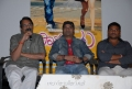Sarocharu Movie Success Meet Photos