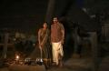 Dushara Vijayan, Arya in Sarpatta Parambarai Movie HD Images