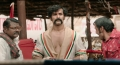 Boxer John Kokken in Sarpatta Parambarai Movie HD Images
