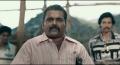 Actor Kaali Venkat in Sarpatta Parambarai Movie HD Images