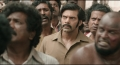Arya in Sarpatta Parambarai Movie HD Images