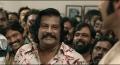 Vettai Muthukumar in Sarpatta Parambarai Movie HD Images
