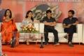 Catherine Tresa, Rakul Preet Singh, Boyapati Srinu, Allu Arjun @ Sarrainodu Special Program Photos