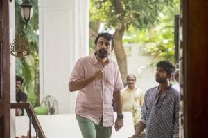 Rajiv Menon, GV Prakash in Sarvam Thaala Mayam Movie Stills HD