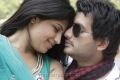 Supriya Vikram Shekhar in Sasesham Movie Stills