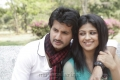 Supriya Vikram Shekhar in Sasesham Latest Stills