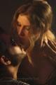 Sasesham Movie Hot Stills