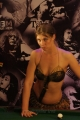 Sasesham Movie Hot Item Girl Stills