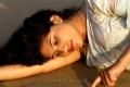 Sasesham Supriya Hot Stills