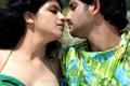 Vikram Shekhar, Supriya @ Sasesham Movie Hot Stills