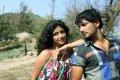 Sashesham Movie Stills