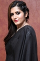 Pavani Gangireddy @ Sashi Vangapalli Cannes Red Carpet 2017 Success Meet Stills