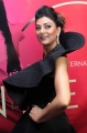 Sushmita Sen @ Sashi Vangapalli Cannes Red Carpet 2017 Success Meet Stills
