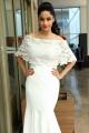 Divya Nandini @ Sashi Vangapalli Cannes Red Carpet 2017 Success Meet Stills