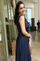 Kirthi @ Sashi Vangapalli Cannes Red Carpet 2017 Success Meet Stills