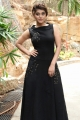 Yamini Bhaskar @ Sashi Vangapalli Cannes Red Carpet 2017 Success Meet Stills