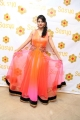 Model Shamili at Sasya unveils The Summer Wedding Line Photos