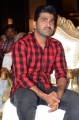 Sharwanand @ Sathamanam Bhavati Success Meet Stills