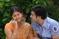 Anjali, Srinivas in Sathileelavathi Movie Stills