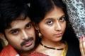 Srinivas, Anjali in Sathileelavathi Movie Stills