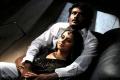 Sathileelavathi Movie Stills