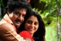 Actress Asmitha in Sathileelavathi Movie Stills