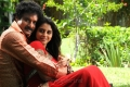 Sathileelavathi Movie Hot Stills