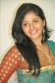 Actress Anjali in Sathileelavathi Movie Stills