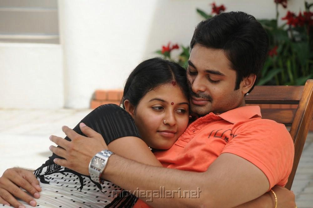 Anjali sathi leelavathi telugu full length movie part 6 - 4 3