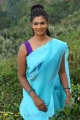 Actress Twinkle in Sathiram Perundhu Nilayam Tamil Movie Stills