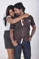 Roshan, Twinkle in Sathiram Perundhu Nilayam Movie Stills