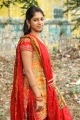 Actress Twinkle in Sathiram Perundhu Nilayam Movie Stills