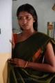 Actress in Sathiram Perundhu Nilayam Movie Stills