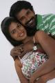 Twinkle, Roshan in Sathiram Perundhu Nilayam Movie Stills