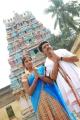 Sathiram Perundhu Nilayam Movie Stills