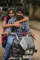 Actor Twinkle, Actress Roshan in Sathiram Perundhu Nilayam Stills