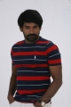 Actor Roshan in Sathiram Perunthu Nilayam Movie Photos