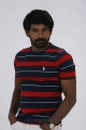 Actor Roshan in Sathiram Perundhu Nilayam Movie Photos