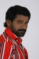 Actor Roshan in Sathiram Perundhu Nilayam Movie Stills