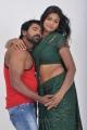 Roshan, Twinkle in Sathiram Perundhu Nilayam Photos